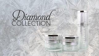 Lionesse Gem Diamond Collection