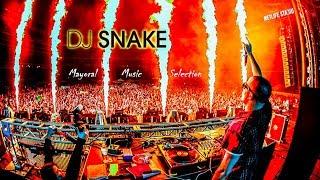 Dj Snake Mix 2019 - 2018|Best of Dj Snake|Dj Snake Greatest Hits|Dj Snake Best Songs