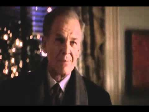 West Wing - Christmas Episode - Jazz Musicians - YouTube