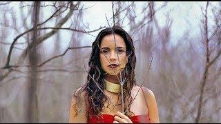 Daniela Mercury | Sol da Liberdade