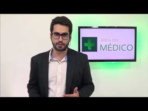 So Long, Stethoscope? New Device And iPhone Alter Exams de YouTube · Duração:  2 minutos 14 segundos