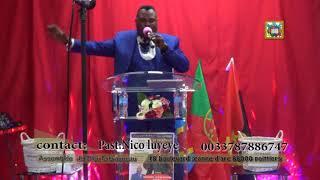 Video Assemblée de Dieu le troupeau sur Qui enverai-je et qui marchera pour nous ADT Lyon  2eme partie download MP3, 3GP, MP4, WEBM, AVI, FLV April 2018