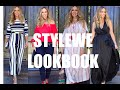 STYLEWE LOOKBOOK!!!!!!!!!!!!!