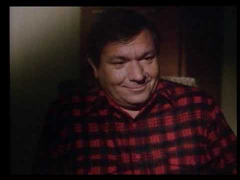 tv boon or bane