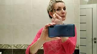 Восстанавливающая маска для лица с лифтинг эффектом в домашних условиях