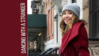 Baixar Dancing With A Stranger - Sam Smith, Normani Cover by Ali Brustofski
