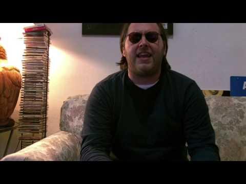 Sleep - DOPESMOKER Album Review