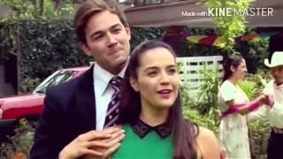 Diego & Carmen (Amores con Trampa)