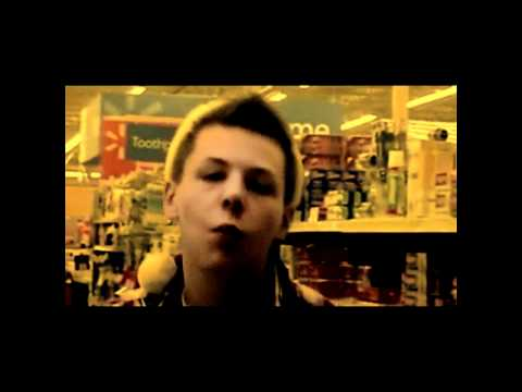 Globalization (Music Video)