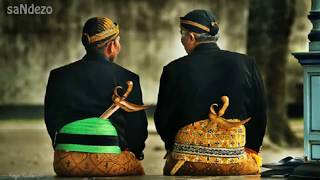 7 Filosofi Hidup Orang Jawa