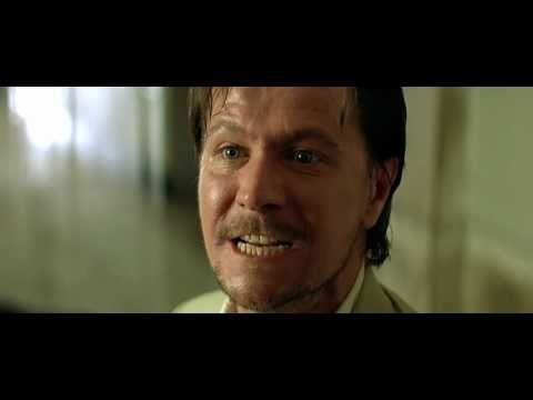"Gary Oldman - ""Leon the Professional"" ""everyone"" scene (HD)"