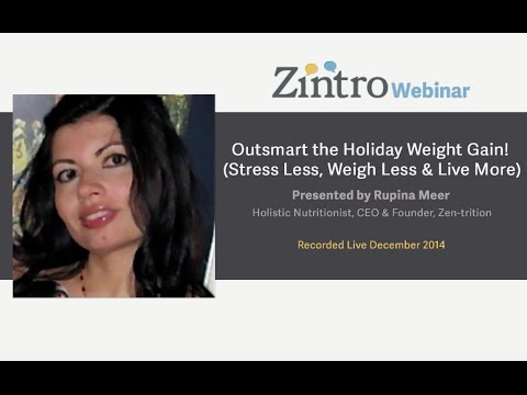 Why Aiming To not Put On Weight May be the Secret to Winning christmas
