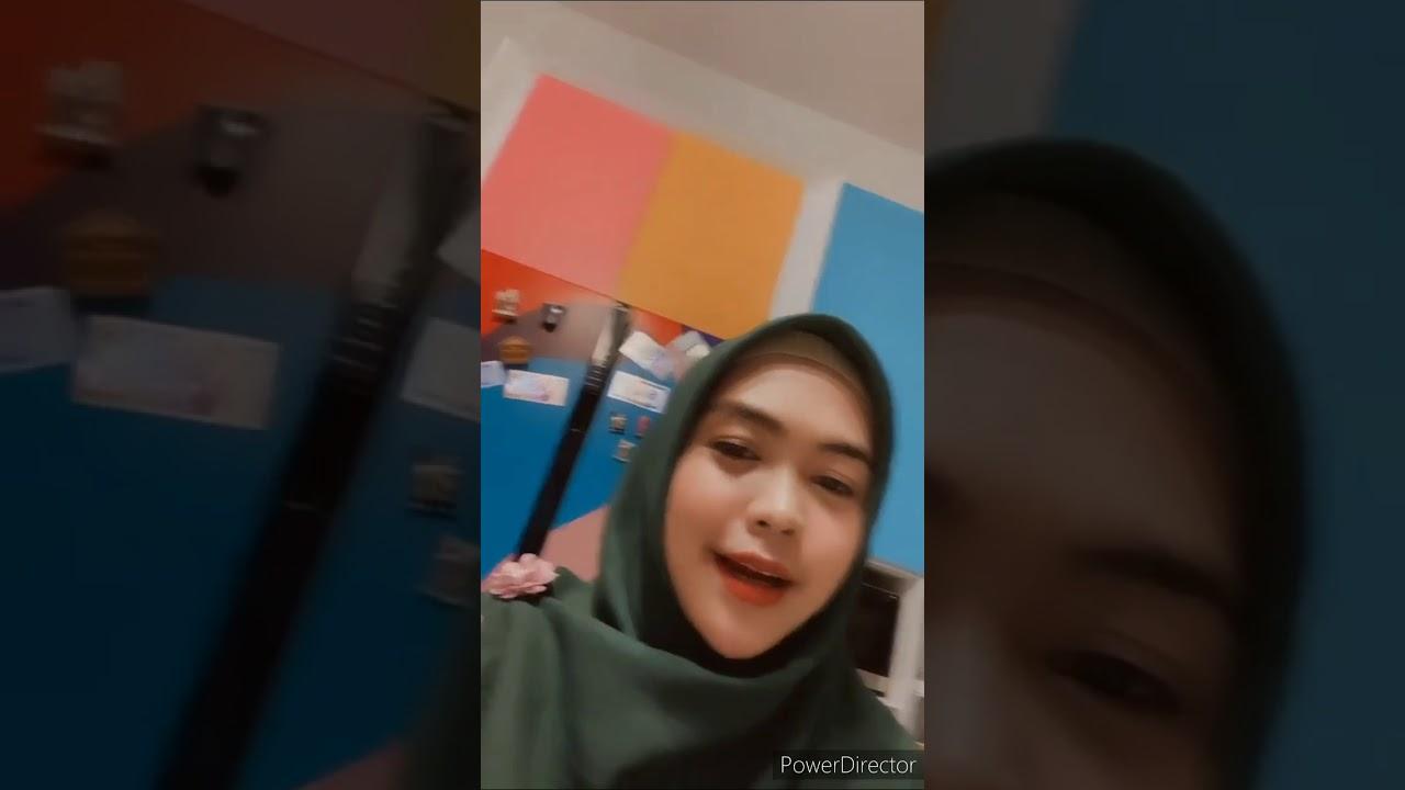 Igs Wildan Alamsyah Dan Ria Ricis Youtube