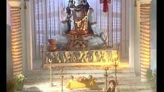 Bhola Mahadev Shiv Shankar Mahadev [Full Song] Shiv Vivah