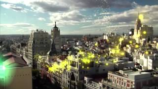 Promotion video Madrid - Candidate city for the 2020 Summer Olympic Games