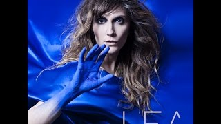 LEA - SENZA ESTATE Videoclip Ufficiale (Official Video)