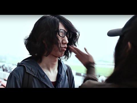 アバランチ - ちゃんとして【MV】