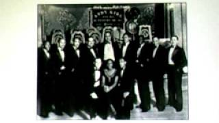 I Lost My Girl From Memphis - Andy Kirk and His Twelve Clouds of Joy