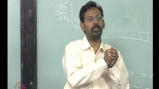 Download Mod-01 Lec-08 Evolution of phase diagrams, miscibility gap Mp3 and Videos