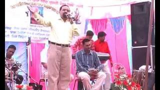 Dhanna Bhagat Live By Fakir Chand Patanga at Vill.Reona Bhola