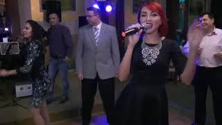 AzZa Events - COLAJ MUZICA NUNTA LIVE (MARIA STEPOVENCO)