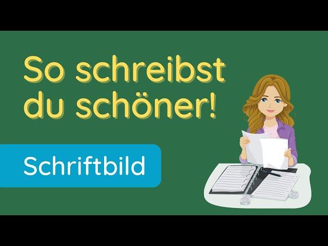 Beautiful Verbesserung Der Handschrift Arbeitsblatt Elaboration ...
