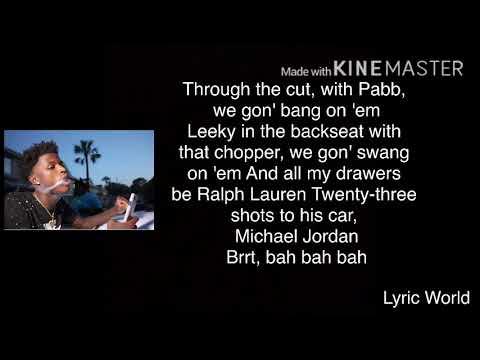 quando-rondo---abg-lyrics