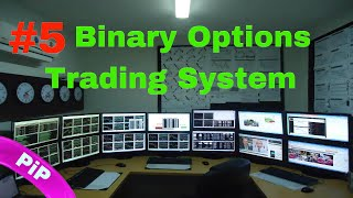 #5 Binary Options Trading System 2015 - How To Earn $30,000 Per Week From Trading Options