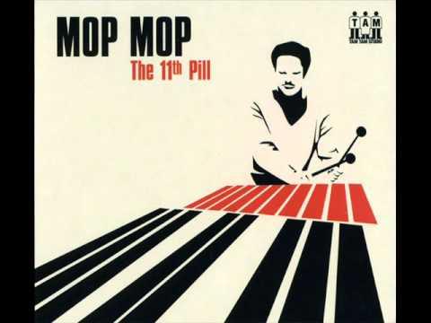 Mop Mop - Three Times Bossa