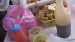Pungko-Pungko Scandal Cebu City SM