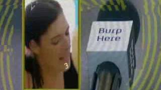 big brother 7 jayne top 5 bblb
