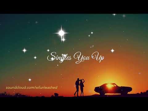 Singles You Up (Jordan Davis Cover)