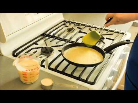 crêpes-au-nutella