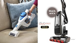 Top 7 Best Home Vacuum Cleaners 2019 You Need To Have