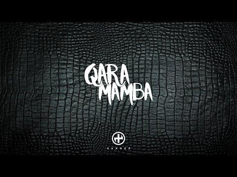 Okaber - Qara Mamba