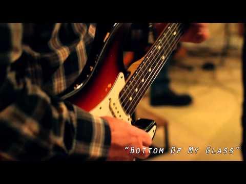 Rece Jay Band EPK
