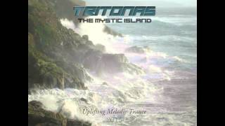 Tritonas - The Mystic Island 2015