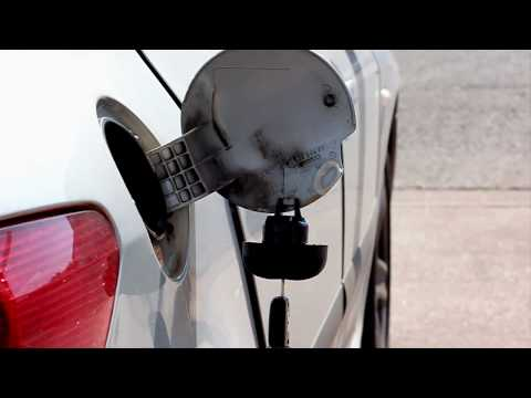 Differentiated Honeywell Technologies for Gasoline Applications