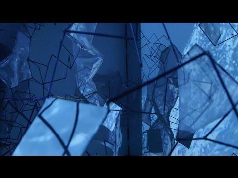 Art Loft 514 — FAU Theatre Lab and more!