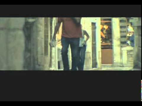 Maya - Nejsem jediná (2007)