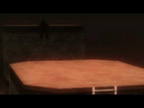 n00[gg]EeRr - Lift me up [by Nubz]