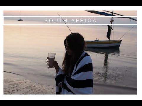 South Africa | Un viaje increíble
