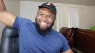 """Drake & Lil Baby """"Yes Indeed"""" (WSHH Exclusive - Official Audio) 