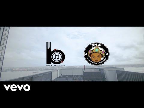 AUDIO + VIDEO: Blackbeatz Ft. Peruzzi – Love Me