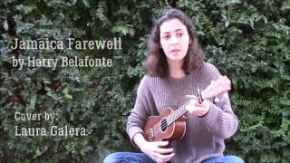 Heyo!my name is laura galera, and i'm very excited to be covering this song i love sharing it on for the first time!i've actually just recently s...