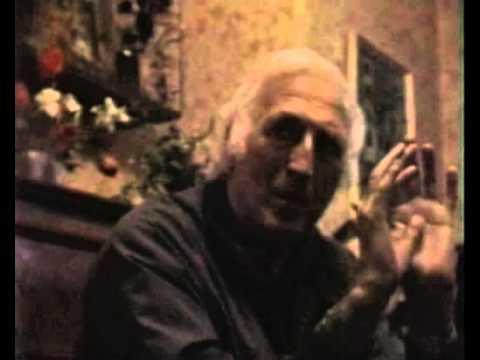 Домашняя встреча с Жаном Ванье Москва, 16.05.1994 г.
