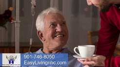 In Home Care Memphis | Mid-south Tennessee