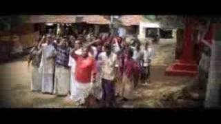Arabikatha Trailer
