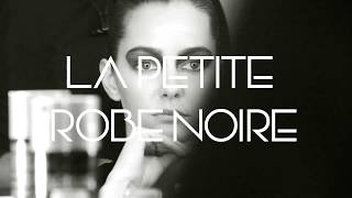 La Petite Robe Noire by Sofitel Bogotá Victoria Regia