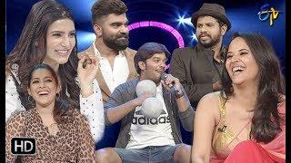 All in One Promo | 1st July 2019 | Ali,Manam,DheeJodi,Jabardasth,Extra Jabardasth,,Cash|ETV Telugu